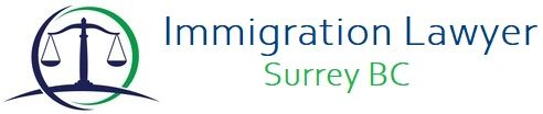 Immigration Lawyer in Surrey BC