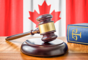 Laws You Should Know In Canada